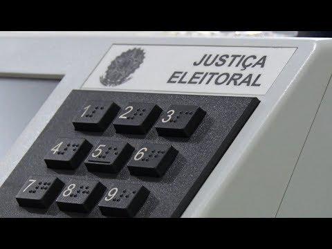 Dá pra votar sem o título? Juíza eleitoral responde essa e outras questões de eleitores
