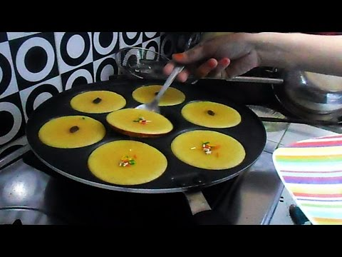 Video Resep Cara Membuat Kue Lumpur Enak(Tanpa Kentang)