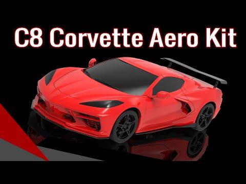 0 Automotive