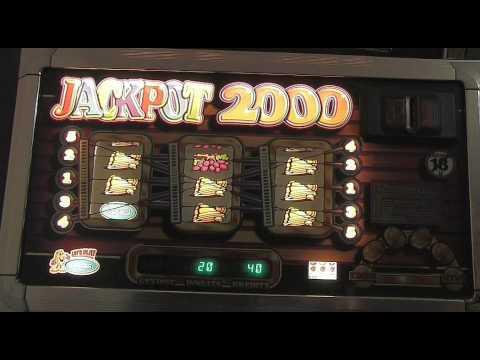 dvejetainių parinkčių lošimo automatas