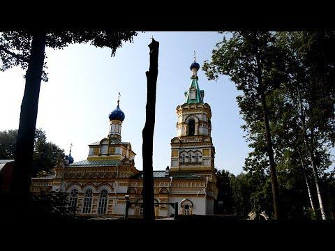 Гостевой дом при армянской церкви