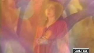 azar Dasht Music Video