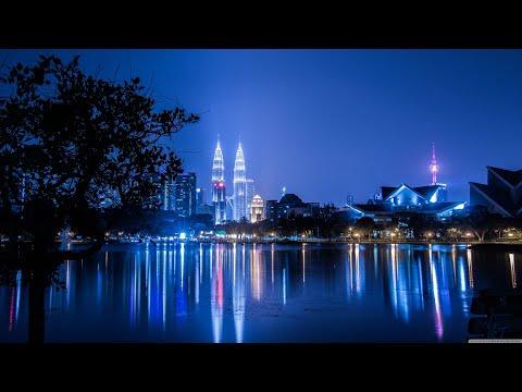 Malaysia Diperingkat Global – Top 10 Syarikat Lokal Seluruh Dunia