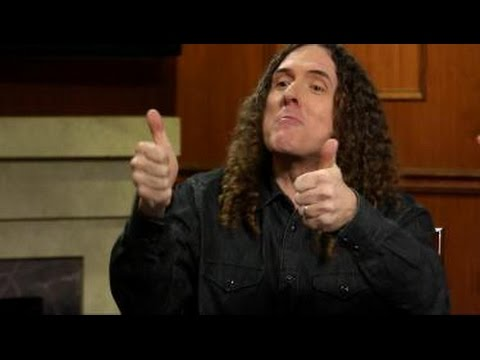 Larry King, Meet Iggy Azalea | Weird Al Yankovic | Larry King Now Ora TV