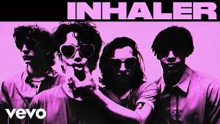 Kadr z teledysku When It Breaks tekst piosenki Inhaler