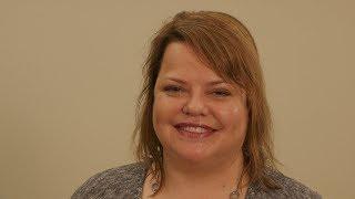 Watch Kristi Lind Wheatley's Video on YouTube