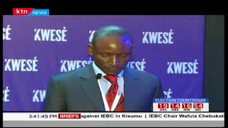 Business Today: Introduction of low cost viewing with as low as Ksh 475 a month