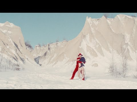 auslaend3r's Video 168620323947 imeLupGE9bc