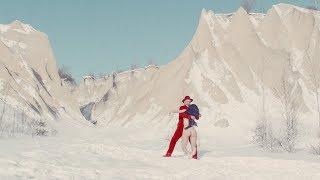 LINDEMANN - Ach so gern (Official Video)