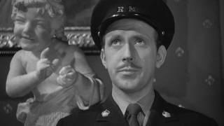 Sherlock Holmes: The Pearl of Death 1944 HD FULL MOVIE