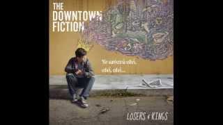 The Downtown Fiction - Big Mistakes sub español