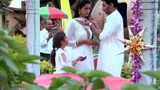 Avanu Mathe Shravani Trailer