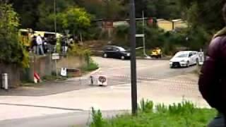 preview picture of video 'trofeo maremma 2010_fine via della serra_Ravi(Gavorrano)'