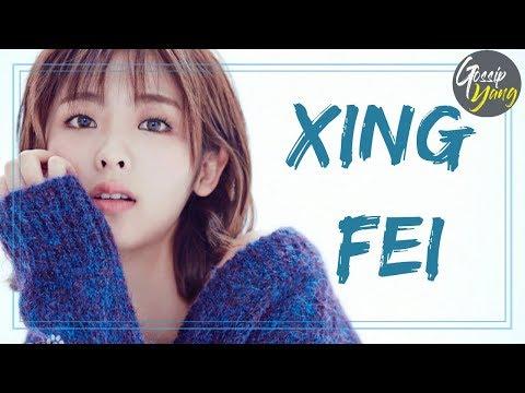 mp4 Instagram Xing Fei, download Instagram Xing Fei video klip Instagram Xing Fei