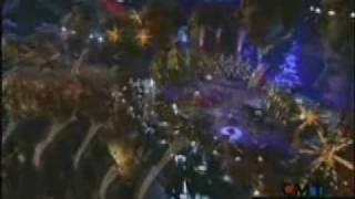 Alan Jackson - Silent Night , Holy Night