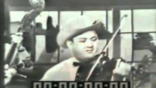 Flatt, Scruggs, Foggy Mountain Boys - Orange Blossom Special