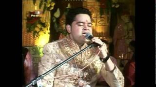 Main Girte Girte Sambhal Gaya bhajan Pankaj Raj