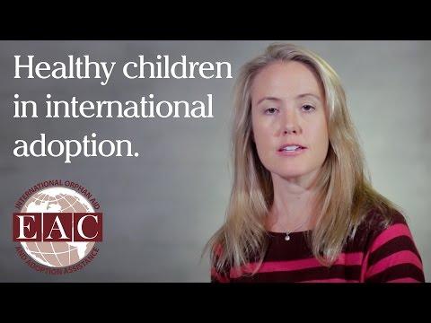 mp4 Healthy Child International Adoption, download Healthy Child International Adoption video klip Healthy Child International Adoption