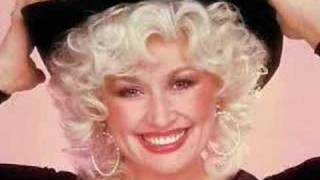 dolly parton - my perfect reason