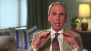 Bob Roth: Introducción a la Meditación Trascendental