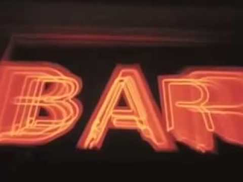 Música A Man Walks Into A Bar
