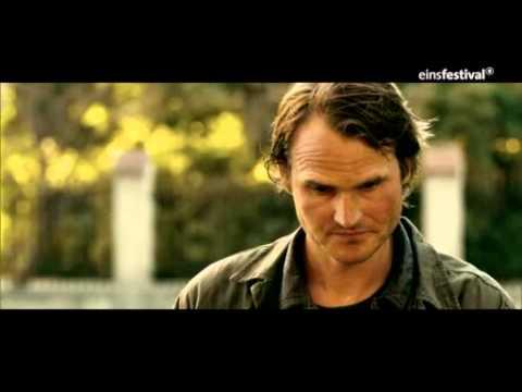 Polizeiruf Wolfsland #Trailer