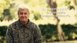 Italia Longeva: anziani, vaccinatevi per una Italia in salute