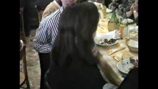 preview picture of video 'Filarmonica di Castellina in Chianti fine anni '80'