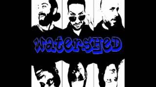 """Nobody Knows"" - Watershed Original"