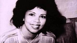 Candi Staton - Hallelujah Anyway video