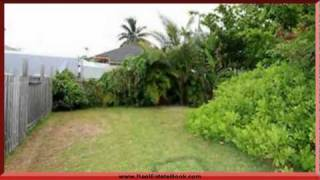 preview picture of video '53-018 Pokiwai Pl B, Hauula, HI 96717'