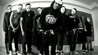 A$AP Mob - Y.N.R.E (Feat  A$AP Twelvyy)