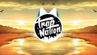 Snoop Dogg Smoke Weed Everyday ( San Holo Remix) (Trap Nation)