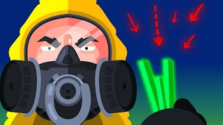 What Happens To Nuclear Waste?
