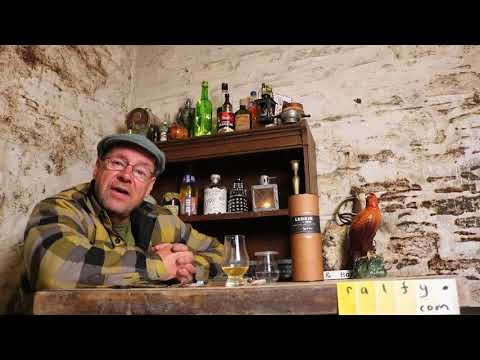 ralfy review 725 Extras – The BEST Whisky in the World EVER !
