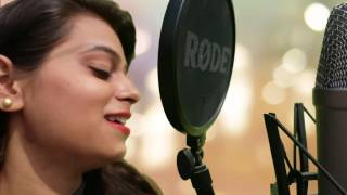 Lambiyaan Si Judaiyaan Cover Version || Monika Sharma || Arijit Singh || Raabta ||