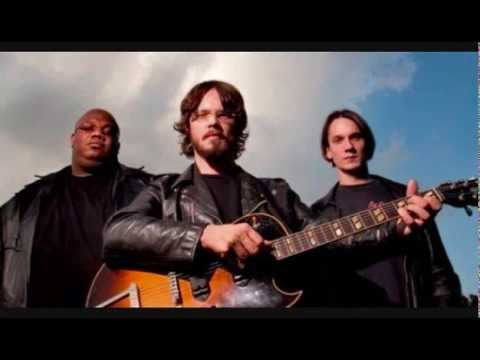 Mud (2006) (Song) by North Mississippi Allstars