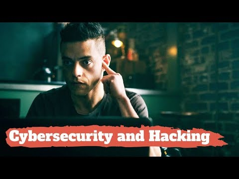 Download Top 5 Best Hacking Movies 2014 2016 Video 3GP Mp4 FLV HD