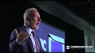 Fed Capitulation is the Beginning of the End – Peter Schiff