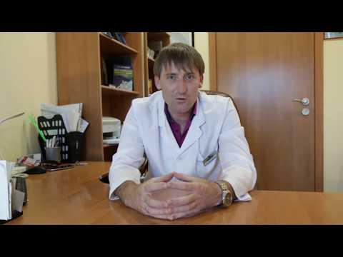 Irgendwelche Symptome der Prostatitis und Prostata-Adenom