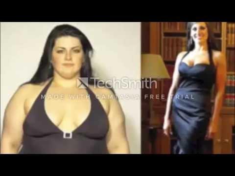 Pierderi de scădere în greutate
