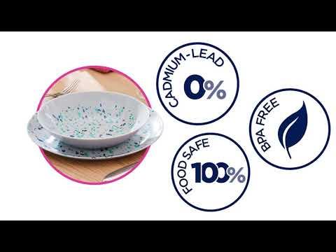 Luminarc - Glass Tableware