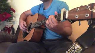 Pagsuko Jireh Lim Guitar Chords And Strumming Cover