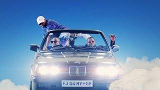 Dj Dimplez   Vacation (feat. DA L.E.S & Anatii)