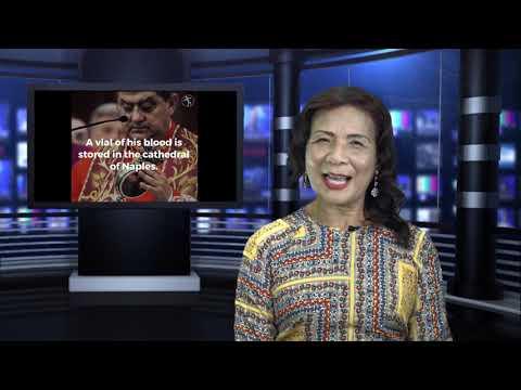 Chuyện đời chuyện đạo tuần 25/9/2019