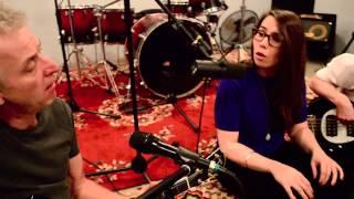 Half A World Away - John Pippus (with Aynsley Leonard)