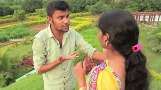 Yoga Teacher - Latest Romantic Short Film Hd....Red chillies