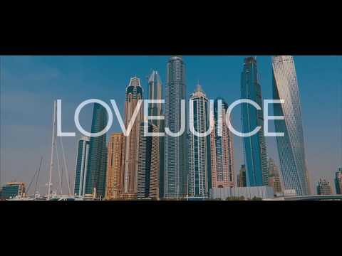 LoveJuice: The Year That Was 2017