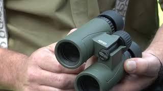 Zielfernrohr Mit Entfernungsmesser Rätsel : Test] ddoptics nachtfalke ergo 8x56 jagdvergnügen Самые лучшие видео