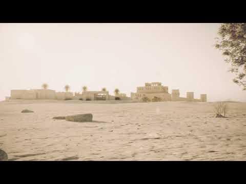 الإعلان عن استاد لوسيل ملعب افتتاح ونهائي كأس العالم قطر ٢٠٢٢